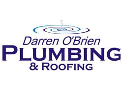 Darren O'Brien