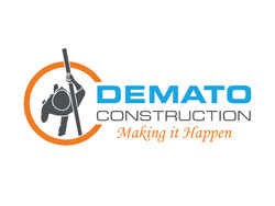 Demato Construction