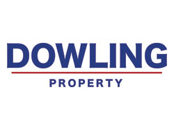 Dowling Property