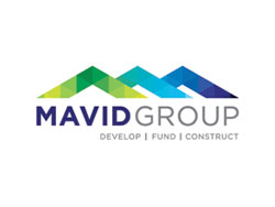 Mavid Group