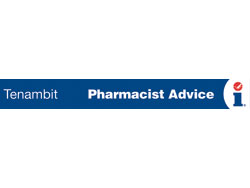 Tenambit Pharmacist Advice