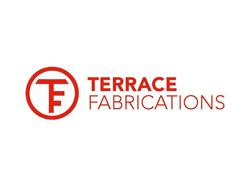 Terrace Fabrications