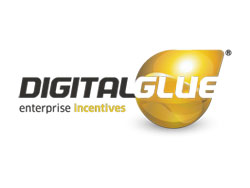 Digitalglue