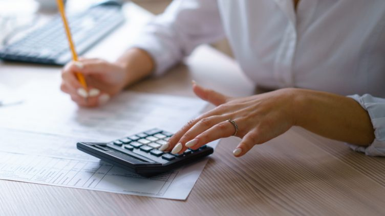 How To Find Good Outsourced Accounting Provider