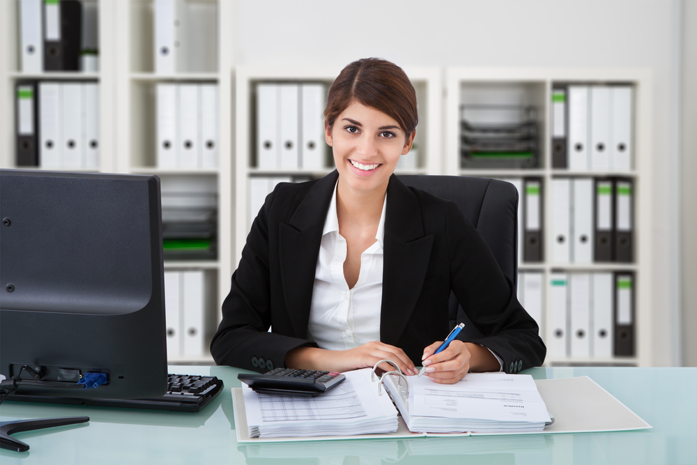 When Should You Outsource Accounting Management